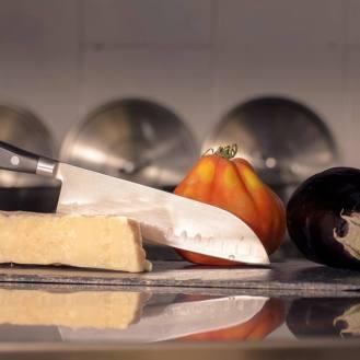 coltello cucina